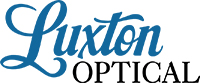 Luxton Optical